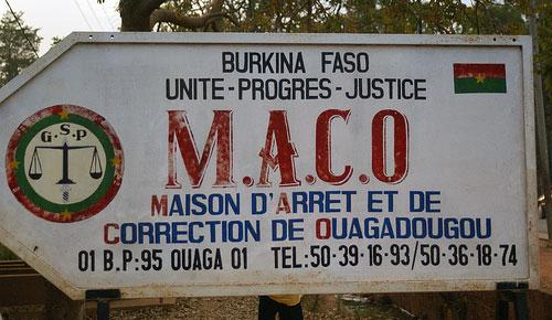 Maco1