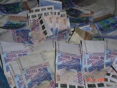 argent-cfa