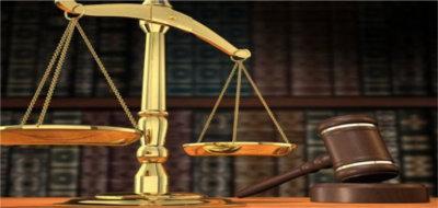 symboles-de-justice