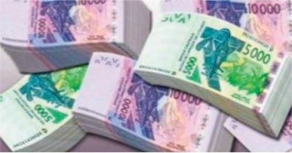argent 3