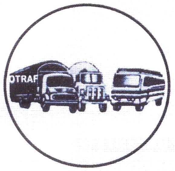 OTRAF