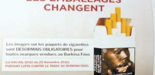 Site de rencontre pour les fumeurs de cigarettes